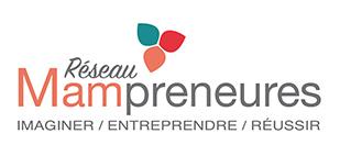 Logo-Réseau-bl-Web